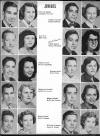 Class of 1955, Junior pictures 1