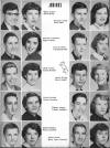 Class of 1955, Junior pictures 2