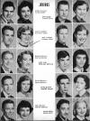 Class of 1955, Junior pictures 3