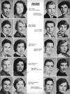 Class of 1955, Junior pictures 4