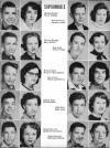 Copy of Class of 1956, Sophomore picture 6